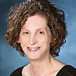 Dr. Cheryl Elizabeth Lamore, MD