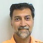 Dr. Deepak Katyal, MD