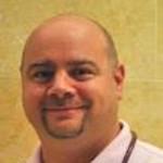 Dr. John Anthony Testa, MD