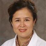 Dr. Nancy Lilian Jaeger, MD