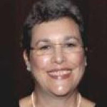 Dr. Lori Kay Rogers, MD