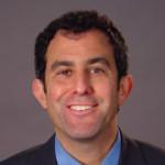 Dr. Robert Adam Root, MD