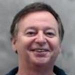 Dr. Stephen Wade Mester, MD