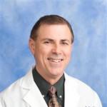 Dr. Robert Newton Baskin, MD