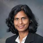 Dr. Ratna Manjari Kunasani, MD