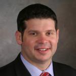 Dr. Shawn Michael Hancock, DO