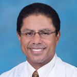 Dr. Jonathan Dubois Dubin, MD