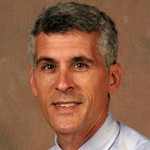 Dr. David S Hatem, MD