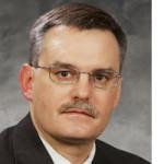 Dr. Joseph Peter Mcmahon, MD