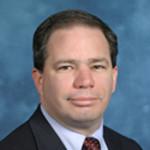 Dr. Peter Doyle Higgins, MD