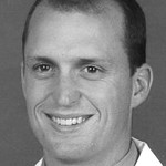 Dr. Jamie Christopher Jones, MD