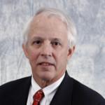 Dr. Edward R Mclean, MD