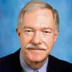 Dr. Richard Edward Burney, MD