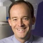 Dr. Blair V Robinson, MD