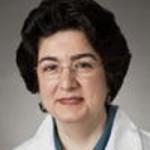 Dr. Roza Israel, MD