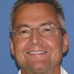 Dr. Tim Franklin Ruark Jr, MD