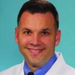 Dr. Todd Eliott Druley, MD