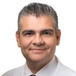 Hector Cajigas