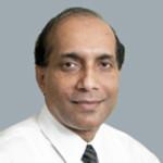Dr. Bimalangshu R Dey, MD