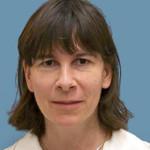 Dr. Joan Marie Kamalsky, MD