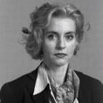 Dr. Verena Gobel, MD