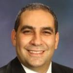 Dr. George Ayoub Dagher, MD