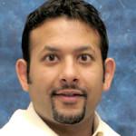 Dr. Neel R Kumar, MD