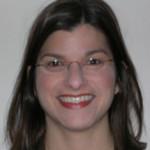 Dr. Elissa Ehrlich Kaplan, MD