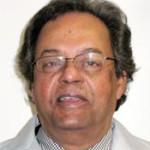 Sanjoy Majumdar