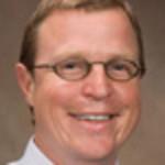 Dr. David Rodwell Whetstone, MD