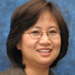 Dr. Virginia Corpuz, MD