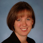 Dr. Gretchen Lynn Kohler, MD