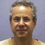 Dr. Steven Ira Seidman, DO