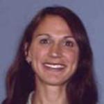 Dr. Janda Terese Stevens, MD