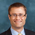 Dr. Ryan Alan Wilcox, MD