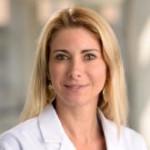 Dr. Carolina Valduga De Alencastro Guimaraes, MD