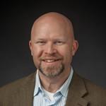 Dr. Christopher Lee Curzon, DO