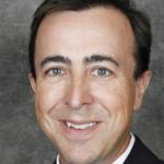 Dr. Jonathan Todd Fleenor, MD