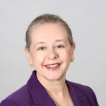 Cheryl Lambing