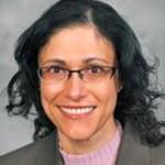Dr. Shernaz K Hurlong, DO