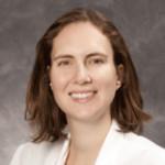 Dr. Rachel Lynne Charney, MD