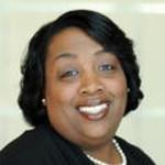 Dr. Sherita D Gaskins, MD