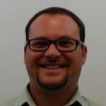 Jorge Torres Olmeda