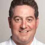 Dr. Steven Bennett Weinfeld, MD