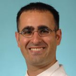 Dr. Gian M Musarra, MD