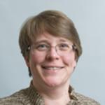 Dr. Amy Ellen Wheeler, MD