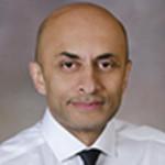 Dr. Cherrie Z Abraham, MD