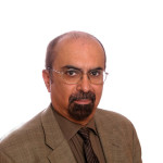 Dr. Amar Nath, MD