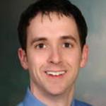 Dr. Matthew Justice Kornegay, MD