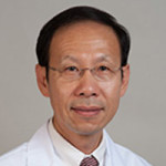 Dr. Zhuang-Ting T Fang, MD